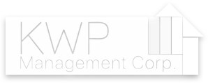 KWP Management Corp.