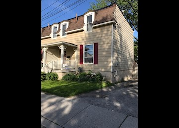 Newly Renovated Semi-Detached in Preston: Photo